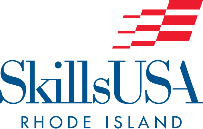 SkillsUSA Rhode Island |